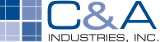 C & A Industries