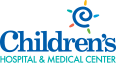 Childrens Hospital & Medical Center