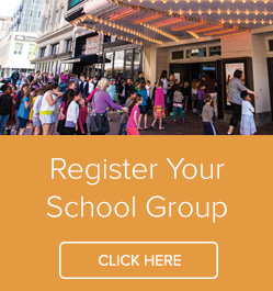Register Your School Group - Click Here
