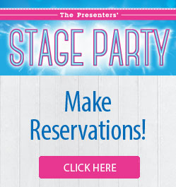 StageParty_2017_button