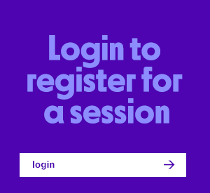 register for webop, you will be asked to login