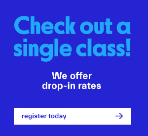 register for a drop in rate