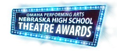 Nebraska High School Theatre Awards