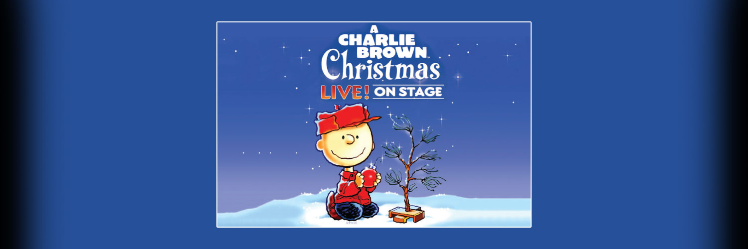Charlie-Brown-Christmas_TOProdBanner_1500x500