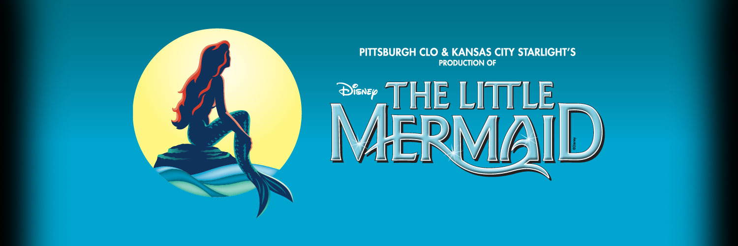 LittleMermaid_TOProdBanner_1500x500