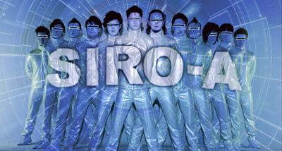 Siro-A_TOPAOnStage_400x214
