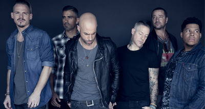 1819_Daughtry_OPA_OnStage_400x214