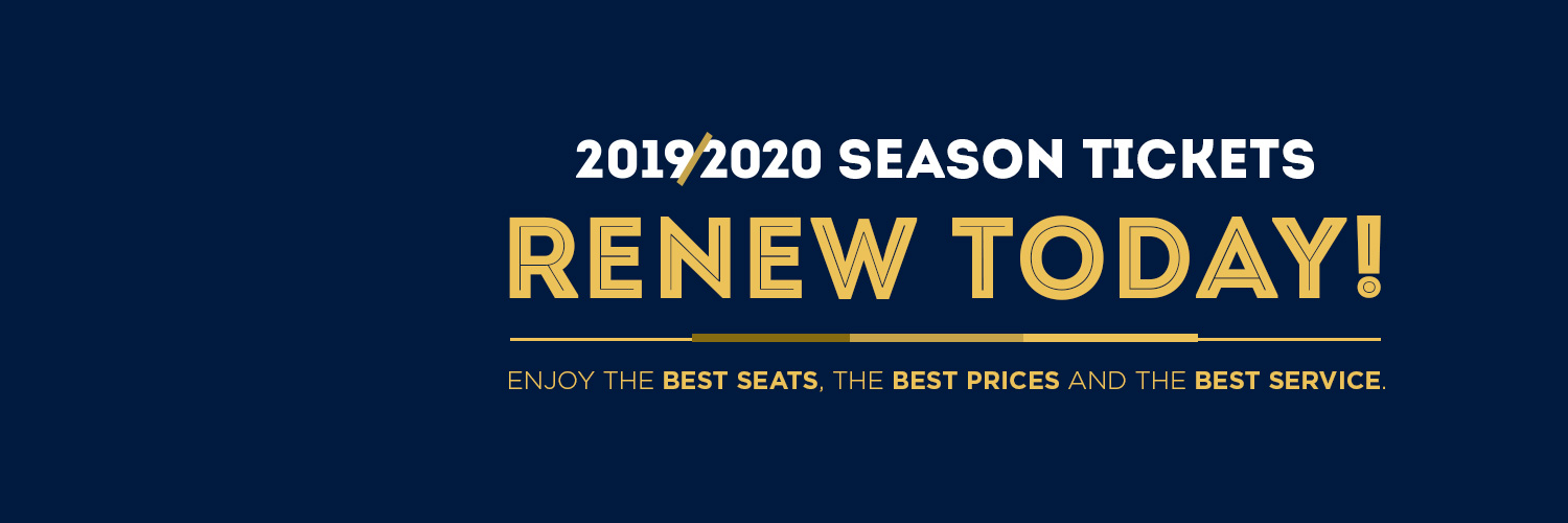 renew today text