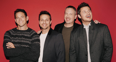 98-Degrees_OPA_OnStage_400x214