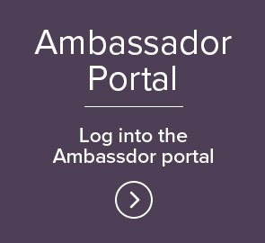 Ambassador Portal - log in here