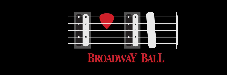 BroadwayBall_OPA_1500x500