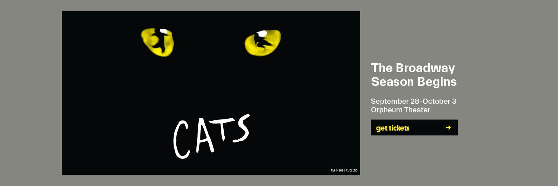 CATS_OPAHeroBanner_(1500x500)