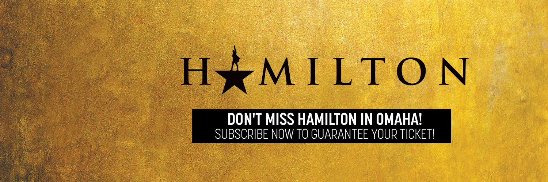Hamilton_OPA_1500x500