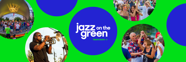 JazzOnTheGreen_OPAHeroBanner_(1500x500)-1