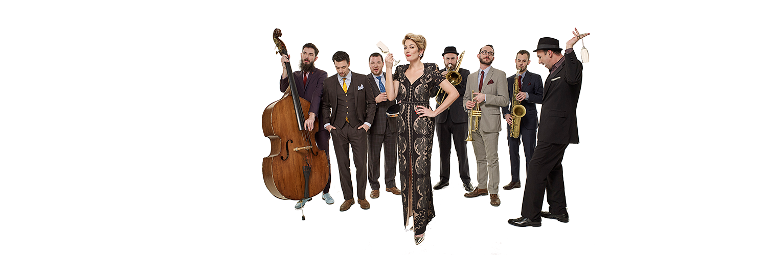 OPA_1718SubscriptionBanner_Jazz