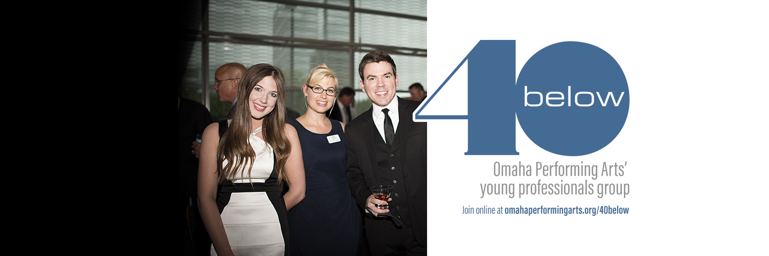 OPA_40Below_1500x500
