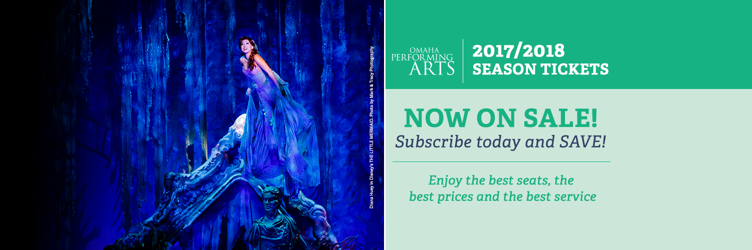 OPASeasonTickets_1500x500_v3