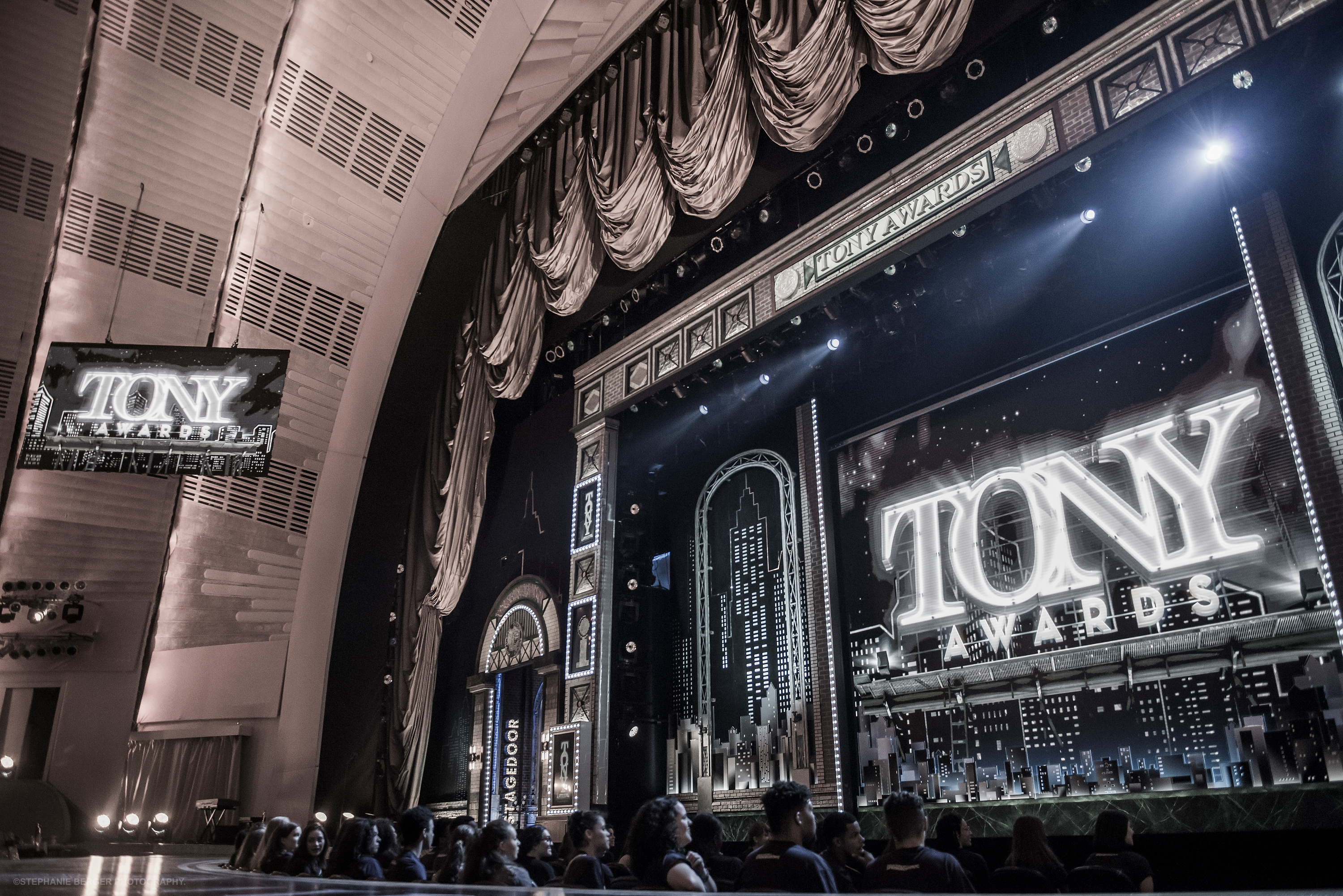 Snack Ideas For The Tony Awards! 2020 5 Tips for Hosting the Ultimate Tony Awards® Watch Party