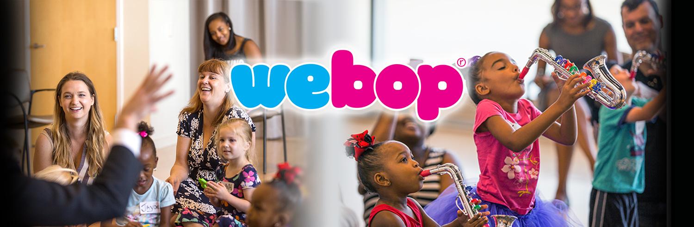 WeBop-OPA_homepage-1500x492