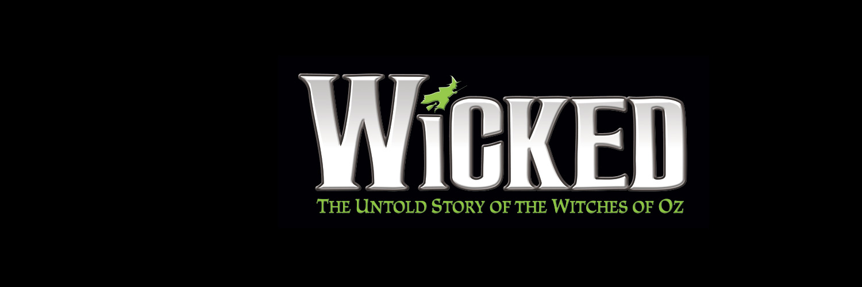 Wicked_OPA_1500x500