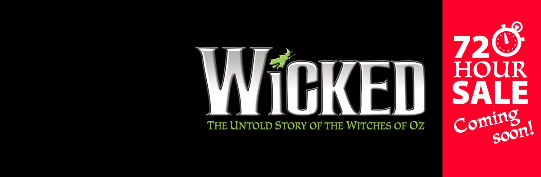 Wicked_OPAHomepage_1500x492_coming_soon