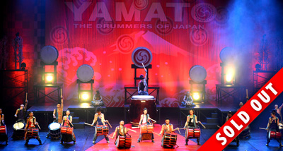 YAMATO_OPAOnStage_400x214_SOLD_OUT